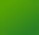 bioferm_price